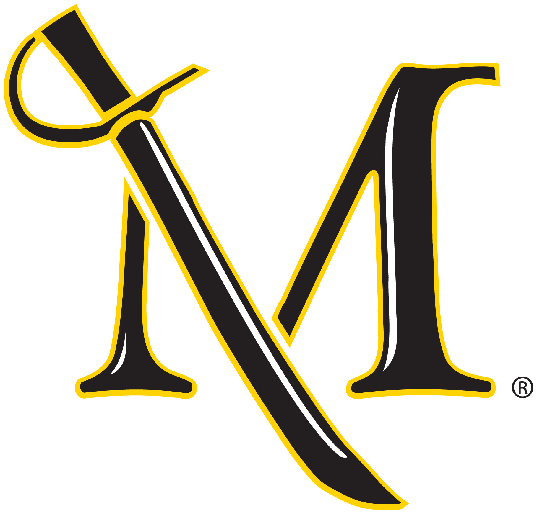 millersville dating This course contains up-to-date information on essential subjects such as solar   to review the full millersville university study abroad policy, please view the.