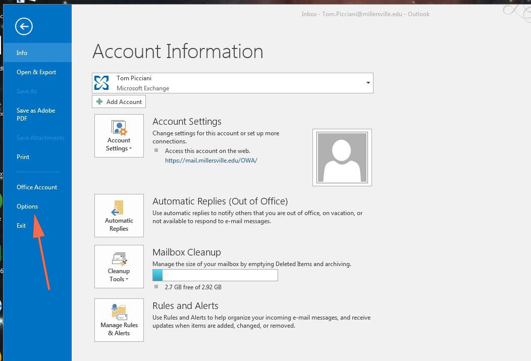 microsoft outlook 2013 free download for windows